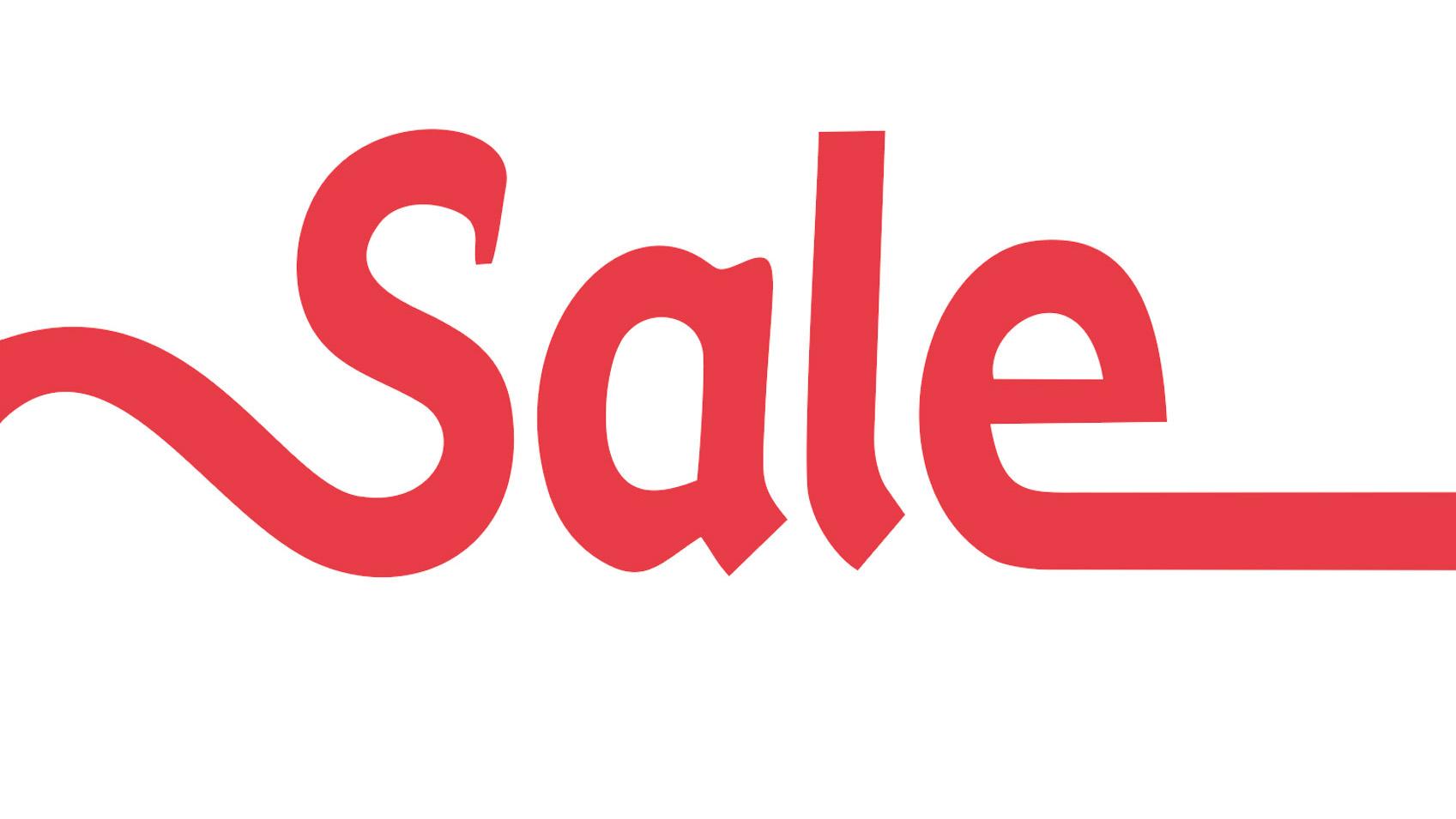 распродажа 2014