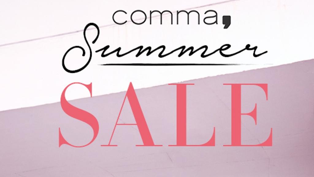 summer_sale на сайт