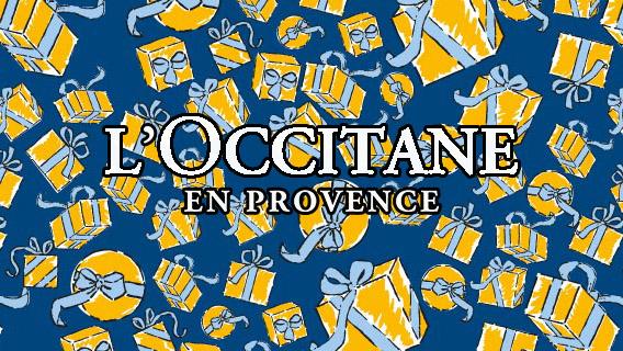 OCC_69747